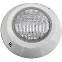 Productos QP 500384FC - PROYECTOR EXTRAPLANO LED Colores