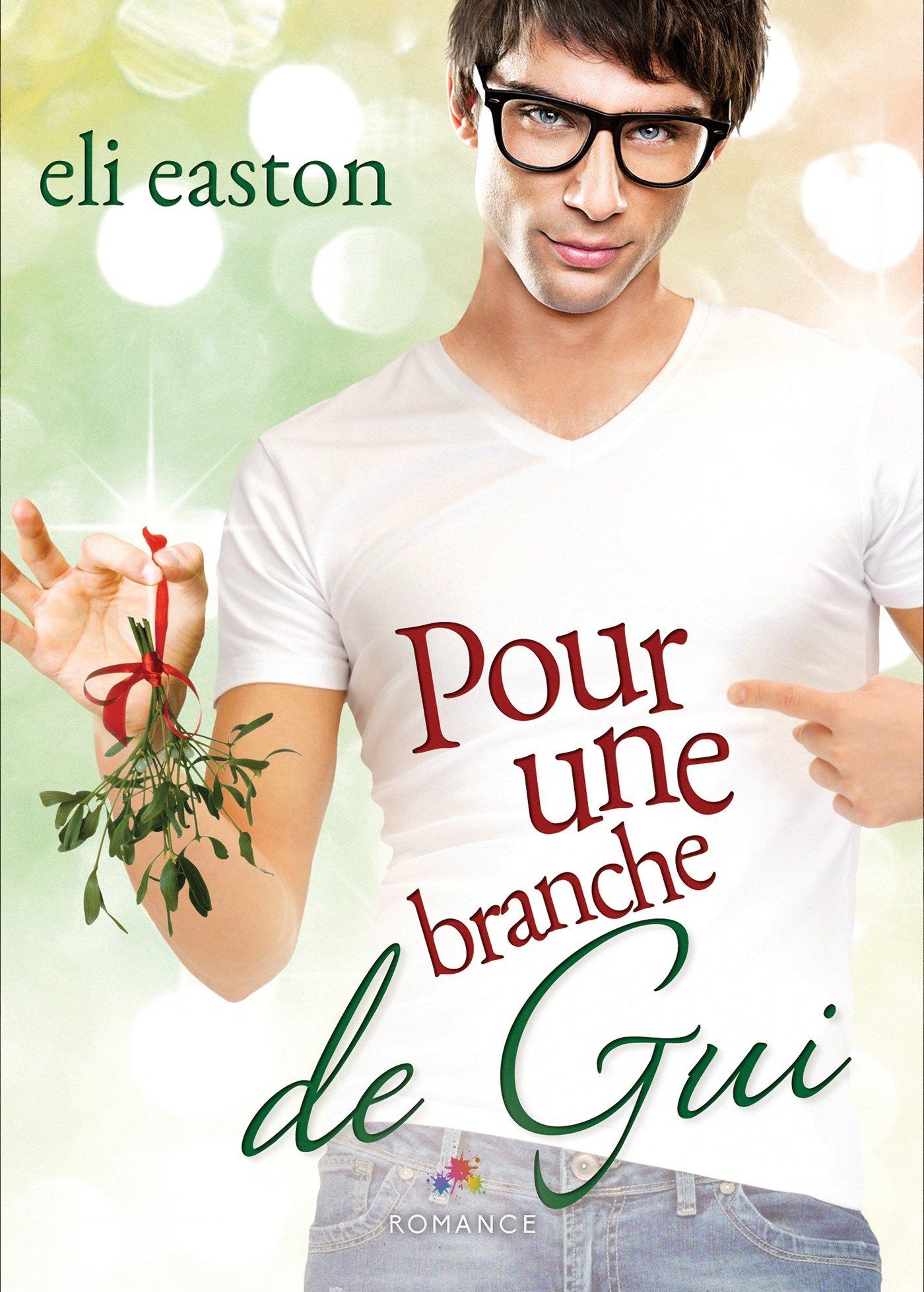 {Recommandations lecture} Le best-of de la semaine ! - Page 14 81C3X6otMnL