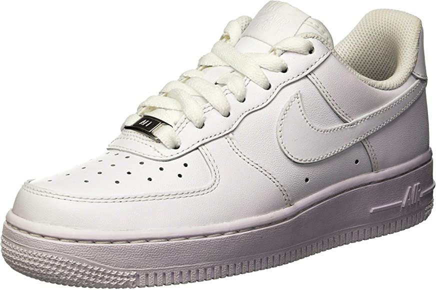 Amazon.co.uk: nike air force 1 6 Shoes: Shoes & Bags