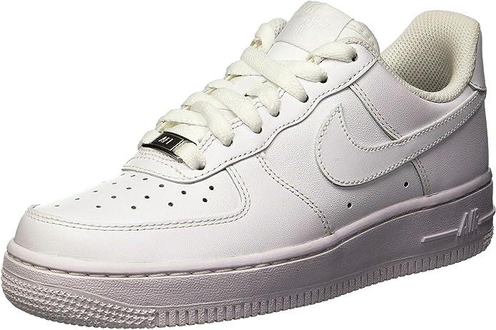 Nike Women's Training Basketball Shoe