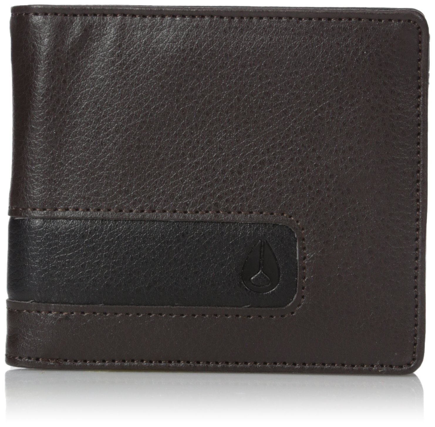 Nixon Men's Showdown Wallet Nixon Men's Apparel c943