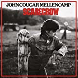 SCARECROW [12 inch Analog]