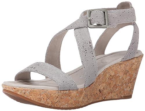Zapatos y TSUBO Olivette Mujer complementos Ray para es Amazon 4YUq40 390b6fca37ac