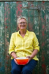 Pam Corbin