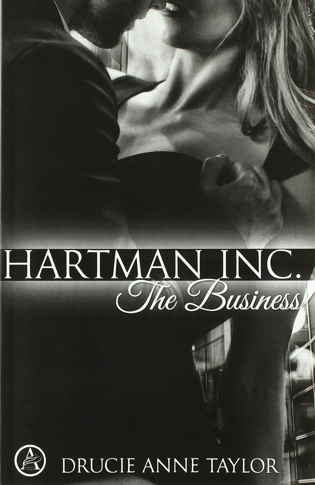 Hartman Inc.: The Business