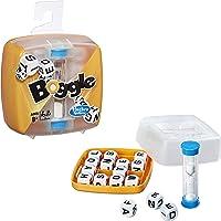 Hasbro Gaming–Juego de Letra–Boggle, c2187