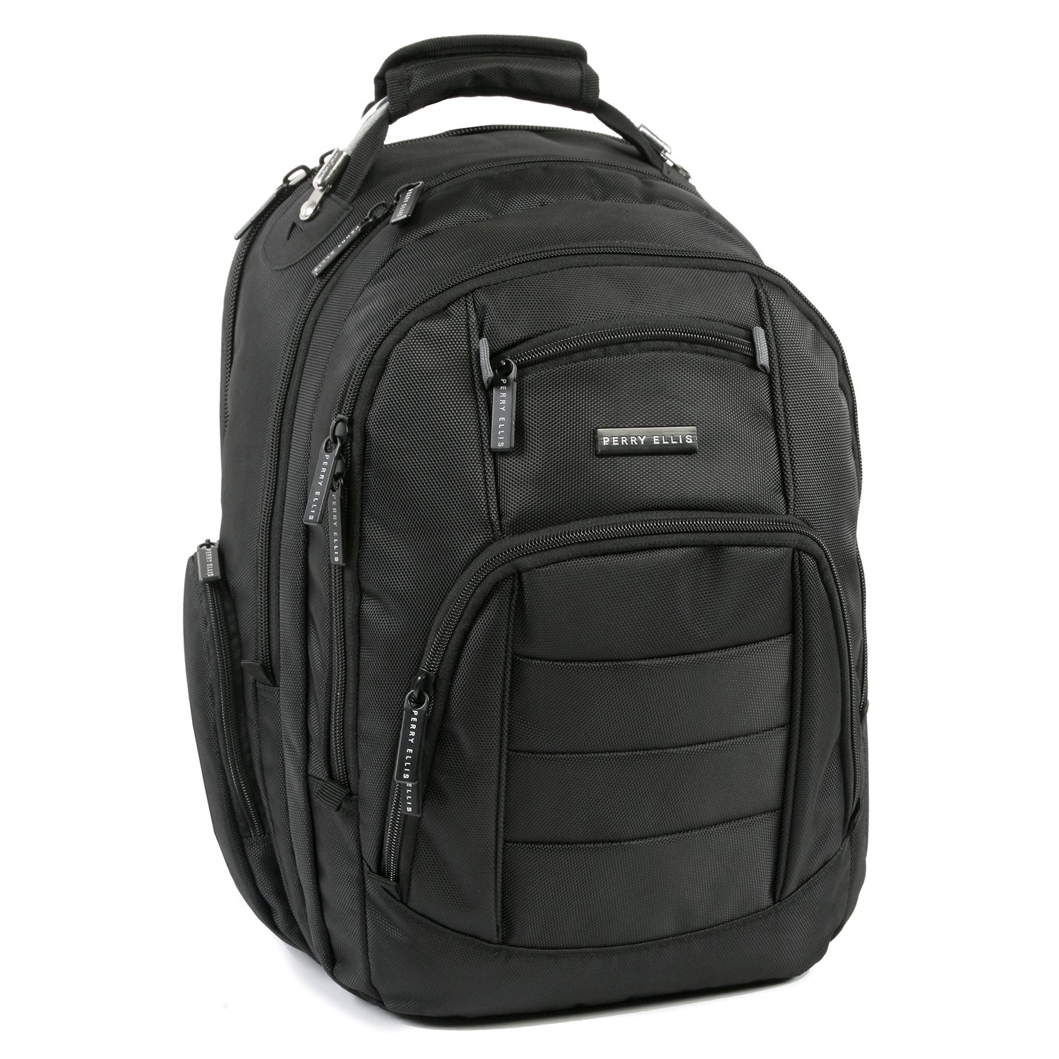 a0e7d00975 durable modeling M200 Business Laptop Backpack Fits Under 15-Inch Laptop  and Notebook