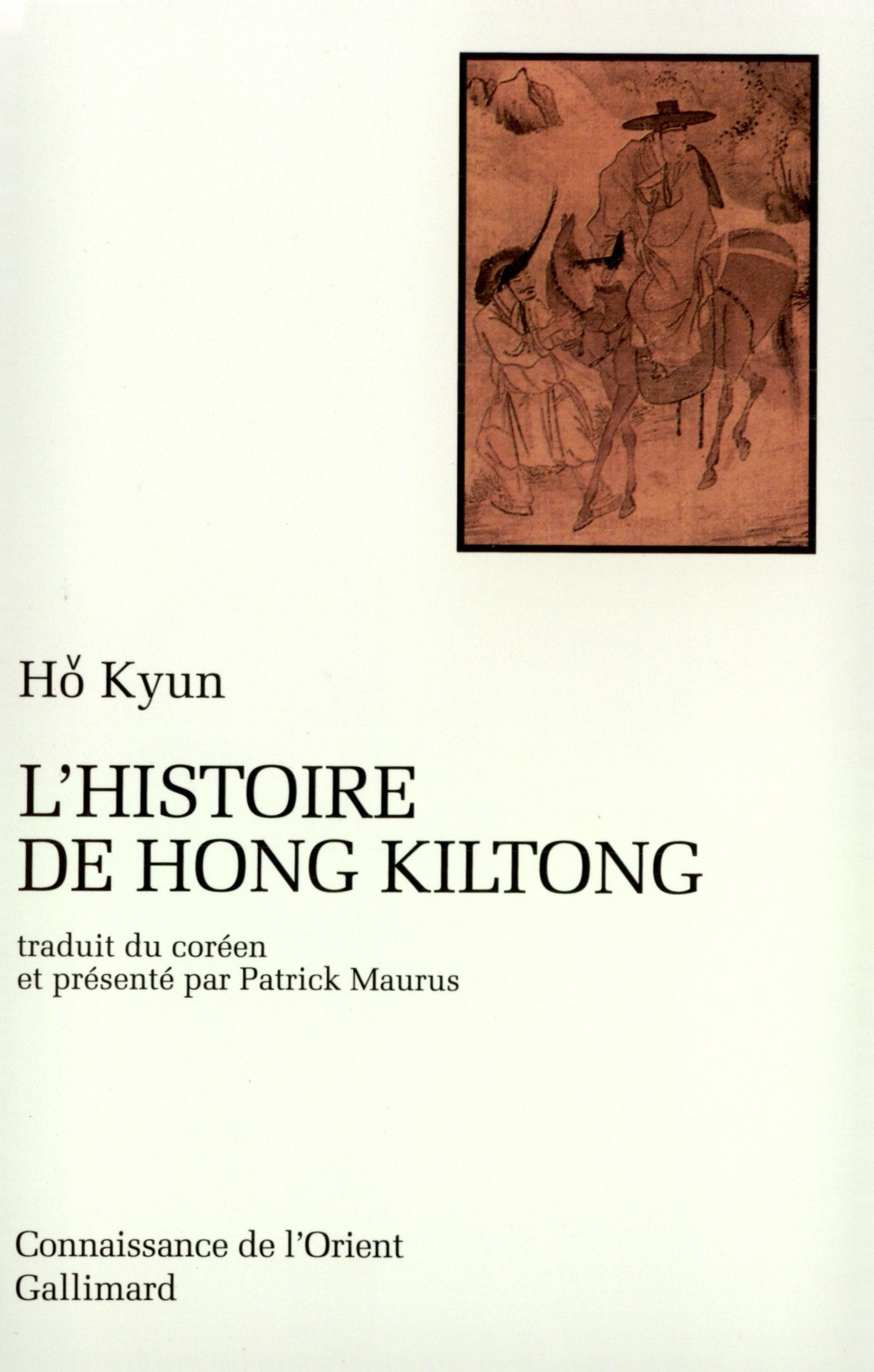 Littérature asiatique / livres sur l'Asie 81C3jL8uC8L