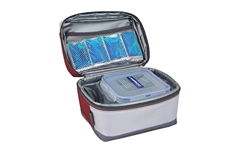 Campingaz Kühltasche Freez Box Bolsa Nevera, Adultos Unisex ...