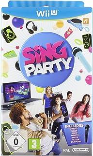 Just Dance 2018 (Nintendo Wii U): Amazon.co.uk: PC & Video Games