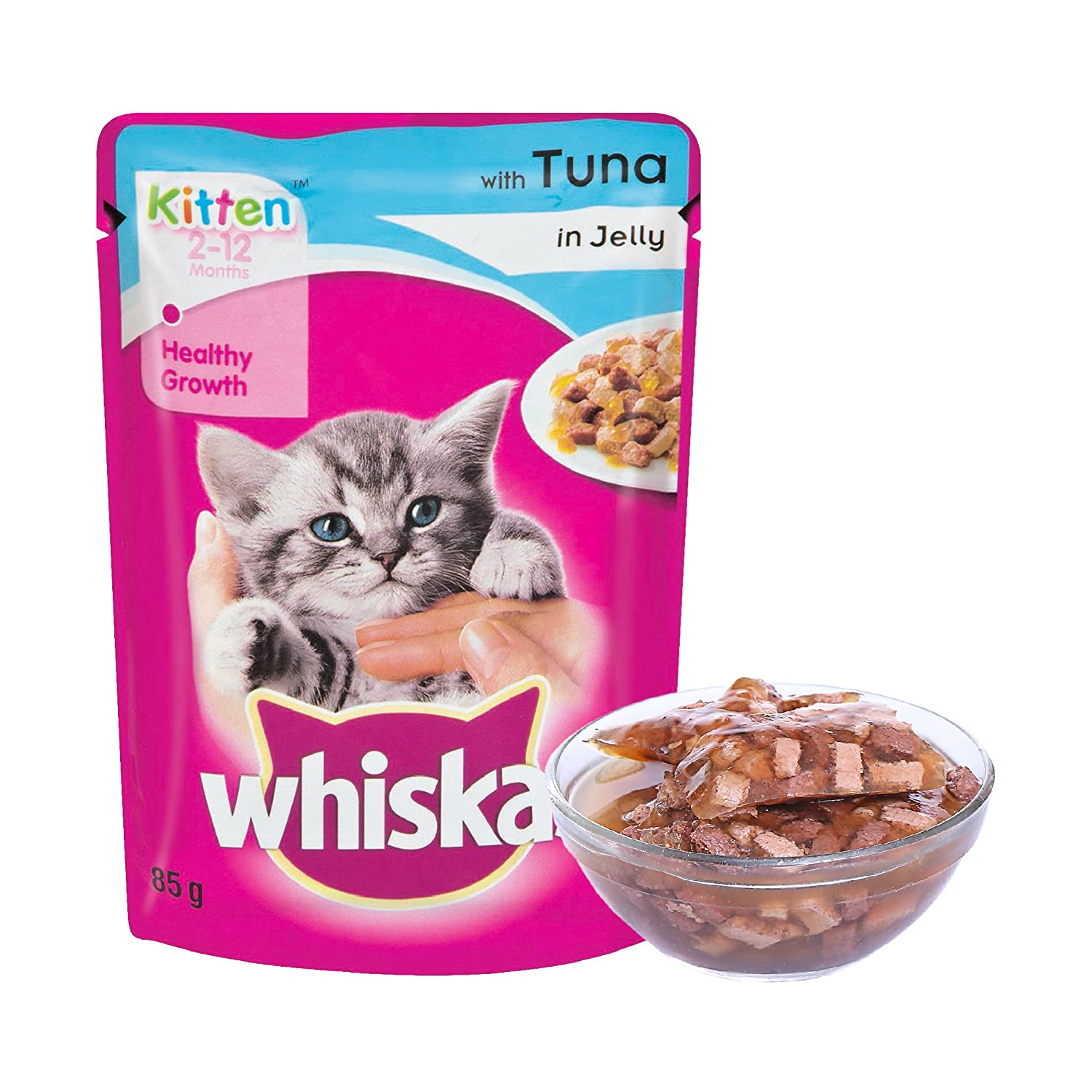 Wet Cat Food For Kittens Food