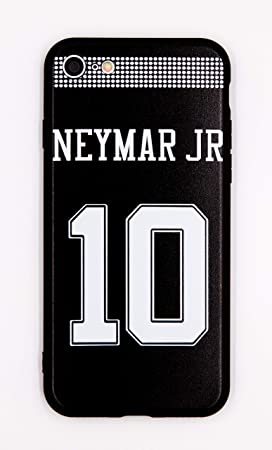 coque paris saint germain iphone 5