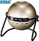 HOMESTAR Classic Satellite MOON  ホームスタークラシック サテライトムーン