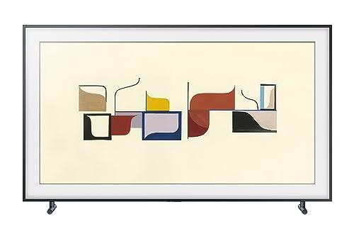 Samsung UE55LS003AUXZT – TV che si trasforma in un vero quadro