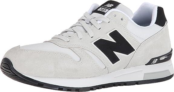 ML565 Classics Sneaker