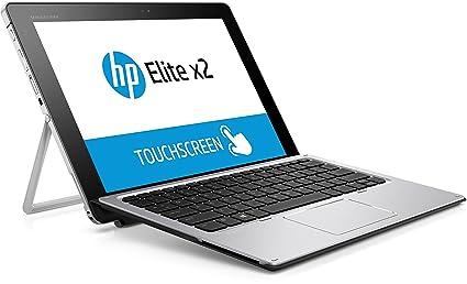 """HP Elite x2 1012 G1 1.2GHz m7-6Y75 12"""" 1920 x 1200Pixeles Pantalla"""