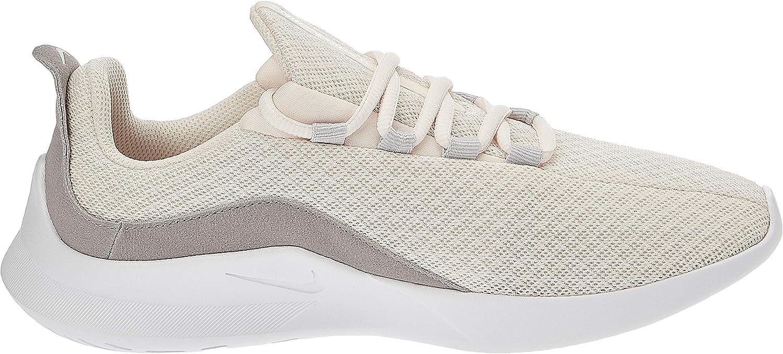Nike Wmn Viale, Scarpe da Corsa Donna Multicolore Guava Ice Sail Atmosphere Grey Vast Grey 800