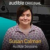 Susan Calman: Audible Sessions: FREE Exclusive Interview