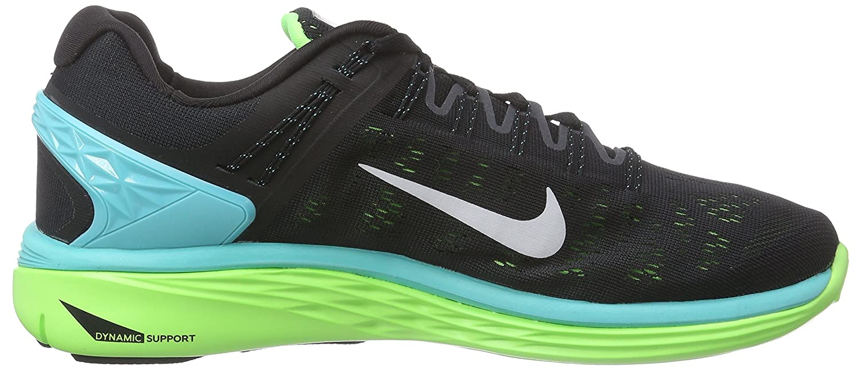 Nike Måneformørkelse 5 Menns Løpesko MKPjooT