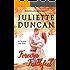 Forever Faithful: A Christian Love Story (Precious Love Series Book 2)