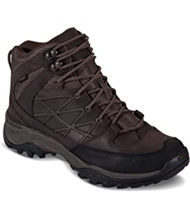 0a0e692baf9e2 Amazon.com | The North Face Hedgehog Fastpack Mid GTX Hiking Boot ...