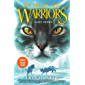 Warriors: The Broken Code #1: Lost Stars