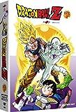 Dragon Ball Z-Volume 2