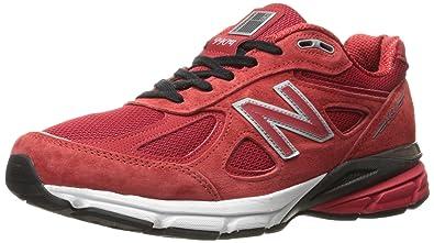 new balance 990 amazon