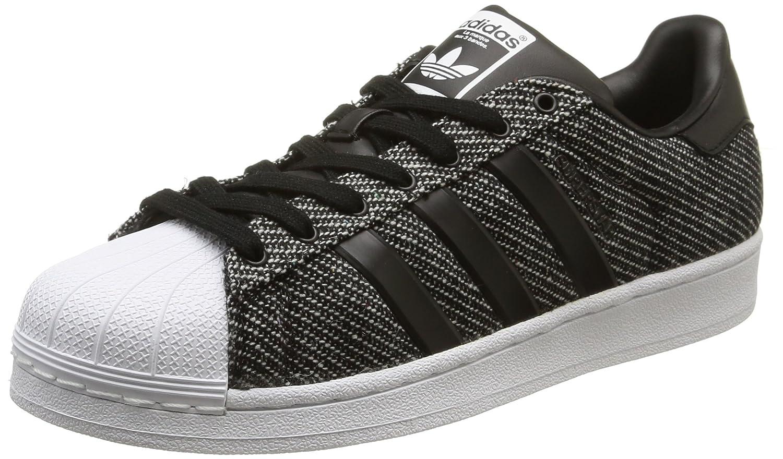 adidas Originals Superstar Winterized, Unisex-Erwachsene Sneakers, Grau  (FTWR White/FTWR White/FTWR White), 38 EU (5 Erwachsene UK): Amazon.de:  Schuhe & ...