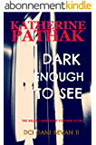 Dark Enough to See (The DCI Dani Bevan detective novels Book 11) (English Edition)