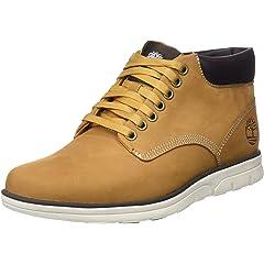 11f17dd581e Men's Shoes: Amazon.co.uk