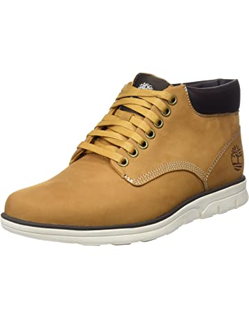 7bdb079ccaf Men's Boots: Amazon.co.uk