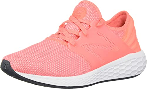 New Balance Wcruzv1, Zapatillas de Running para Mujer: New Balance ...