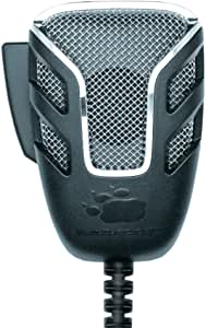 Uniden BC804NC 4-Pin Microphone for Uniden Bearcat CB Radios