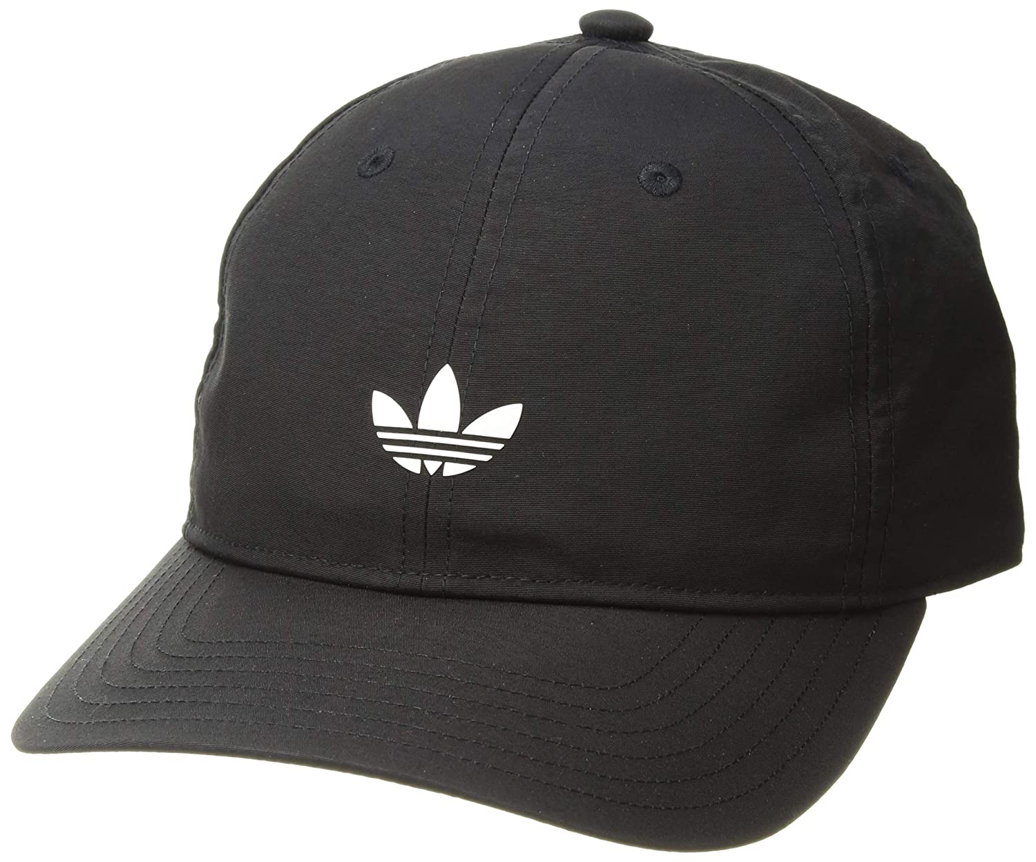 adidas Originals Mens Originals Relaxed Modern II Strapback