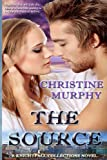 The Source (The Wild Clan Sagas Book 1)