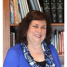 Teresa Mathews