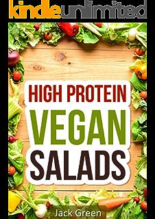 Vegan Low Fat Vegan Salads Low Fat Salad Recipes For Rapid Weight