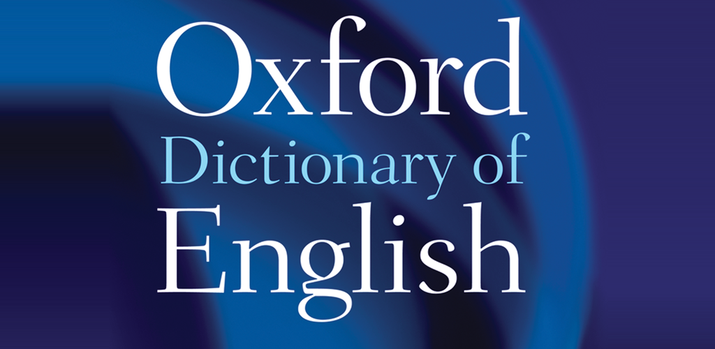 Oxford Dictionary of English with Audio: Amazon.com.br
