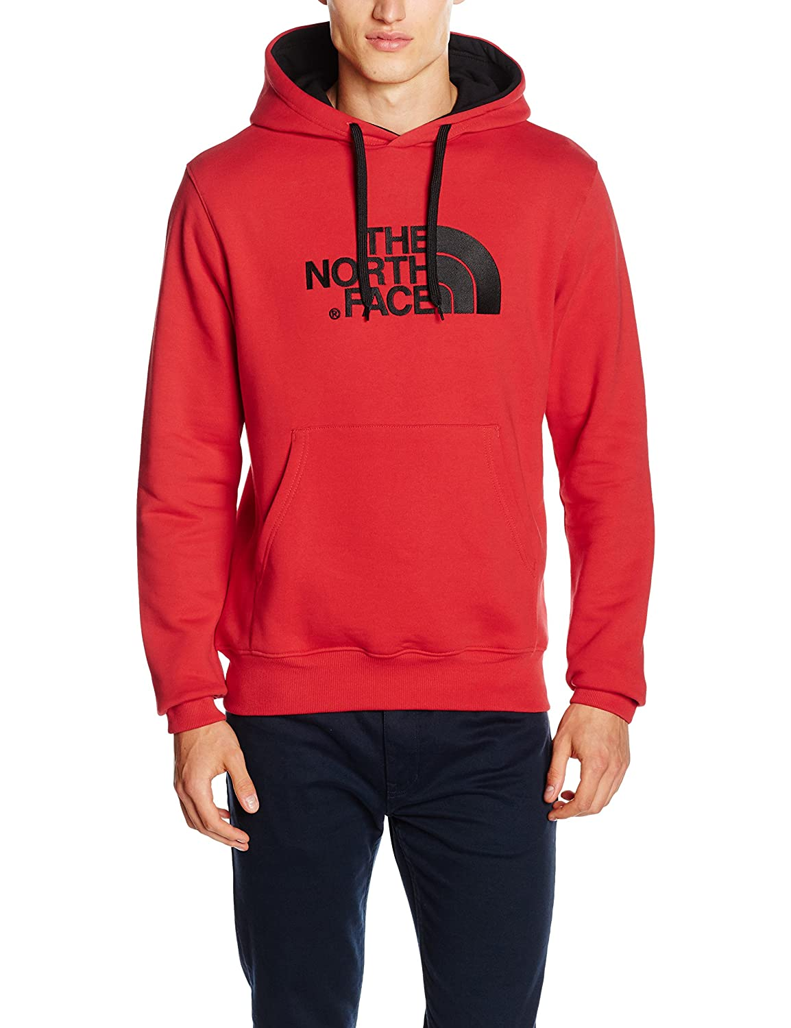 The North Face Drew Peak - Sudadera para hombre