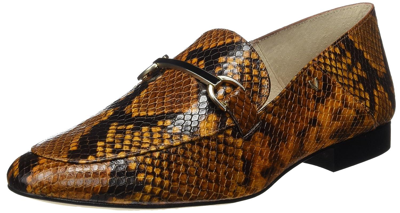 Martinelli Orel, Mocasines para Mujer, Naranja (Mostaza), 37 EU: Amazon.es: Zapatos y complementos