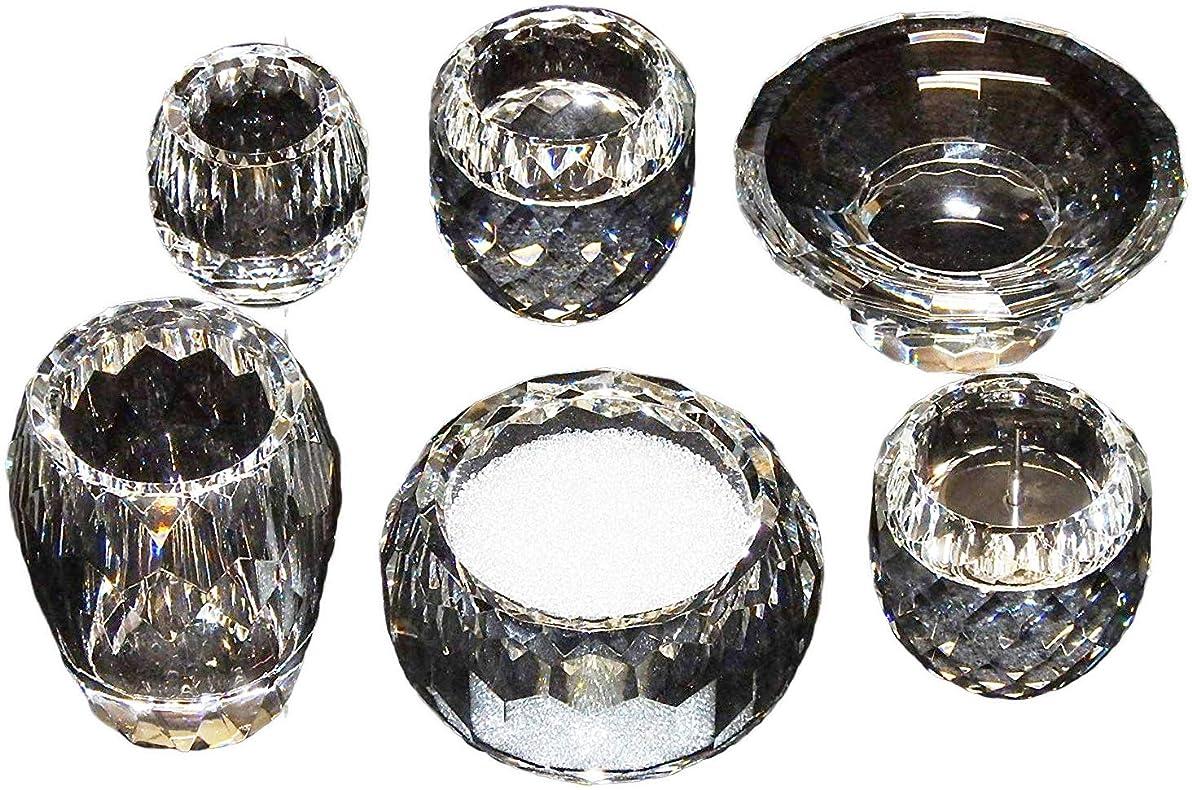 材料重力土京仏壇はやし 仏具 丸供物台 (タメ色) 3寸 ※お盆やご法事にお供え物を盛る供物皿です