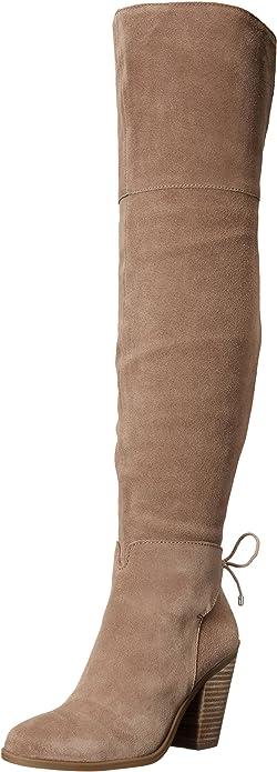 Cassina Tall Boot