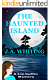 The Haunted Island (A Lin Coffin Mystery Book 9) (English Edition)