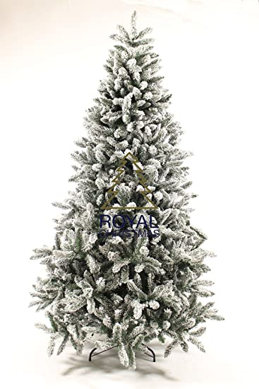 Amazon k nstlicher tannenbaum kaagenbraassemvoetbal - Amazon weihnachtsbaum ...