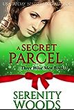 A Secret Parcel (Three Wise Men Book 3)