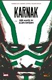 Karnak: Der Makel in allen Dingen