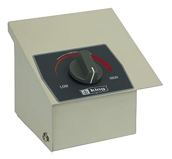 81C4Q 03KRL._SX355_ king electric kcvt 2l kcv cove heater double pole thermostat with