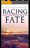 Racing Fate