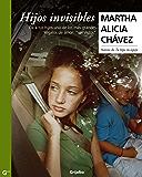 """Hijos invisibles: Da a tus hijos uno de los más grandes regalos de amor: """"ser vistos"""""""